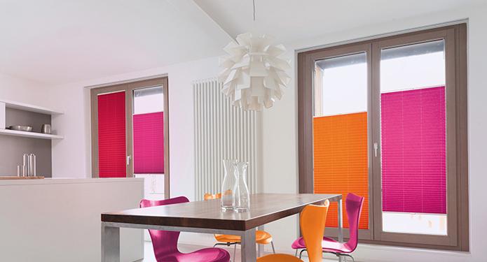 mhz rollo ersatzteile affordable splendid ersatzteile fr plissee rollos befestigung einfach das. Black Bedroom Furniture Sets. Home Design Ideas